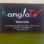 Photo of Ristorante Mangiato