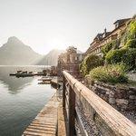 Seehotel Das Traunsee