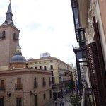 Foto de Hostal Alicante