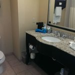 Photo de Hampton Inn & Suites Moreno Valley