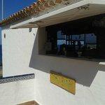 Photo of Lo Squalo Tiki Bar