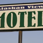 Alaskan View Motel