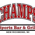 صورة فوتوغرافية لـ Champs Sports Bar and Grill