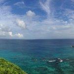 Photo de Fregate Island Private