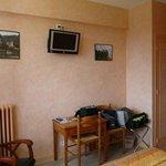 Photo of Hotel Belle Vue