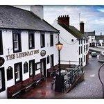 The Lifeboat Inn