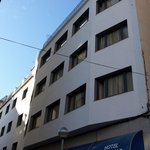 Photo of Apartments AR Blavamar - San Marcos