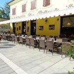 Photo of Bar Duca D'Aosta