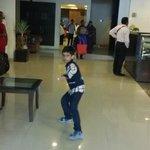 Hotel 42 Amritsar Foto