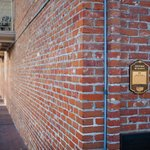 Historic hotel with easy access to all sites in the Gaslamp