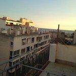 Foto de Balear