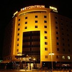 Photo of Bobycentrum Hotel