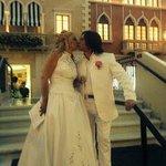 Notre Mariage du 06 septembre 2014