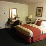 Photo of Best Western Paradise Inn & Resort