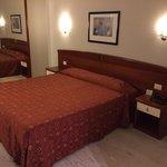 Foto de Noventa Hotel