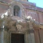 Sant'Antonio Abate Church