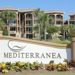 Welcome to Mediterranea