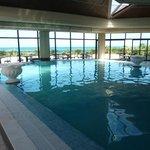 Photo of Fiesta Hotel Garden Beach