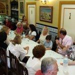 Photo of Restaurante Emilio