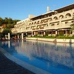 Photo of Royal Sun Hotel