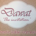 Dawat The Invitation
