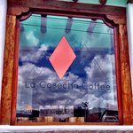 Фотография La Cosecha Coffee & Bakery