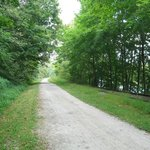 GAP trail photo1