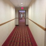 Photo de Best Western Vermillion Inn