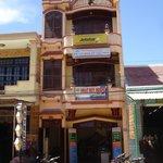 Photo of Nhat Huy Hoang Hotel