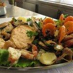 Photo of Restaurante Marisqueira Miquipal