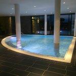 Photo of Lake's - my lake hotel & spa
