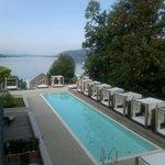 Lake's - my lake hotel Foto