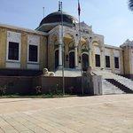 So beautiful Palace !!!
