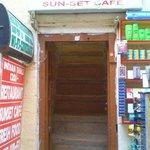Photo of Sunsetcafe