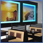 Valokuva: Restaurant Hippokrates
