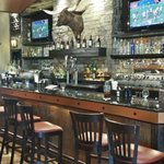 Photo of Longhorn Steak House
