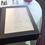 Le livre des vins ...