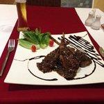 Photo of Pazzo Italian & Wine Bar