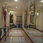Photo of Hotel La Vieille France