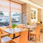 Photo of Astros Beach Hotel