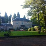 Photo of Bankton House Hotel