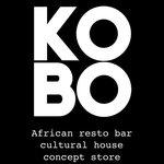 Photo of KOBO