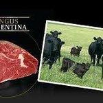 Tradición en carnes