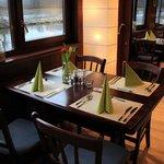 Restaurant Heimat