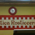 Antica Rosticceria