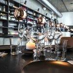 Rambla - Bar  & Grill - Ørestad