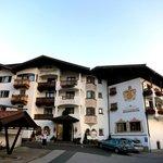 Hotel Metzgerwirt