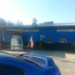 Foto di That Place in Kaleva