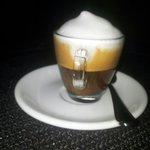 È  il   miglore  Espresso  di  berlino