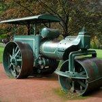 Locomotive de jeu pour les enfants